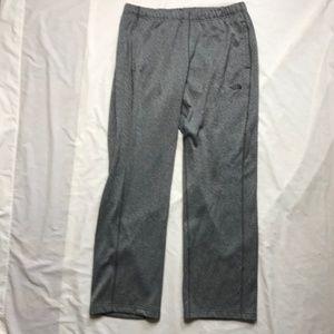 The North Face Fleece Drawing pants sweatpants XL